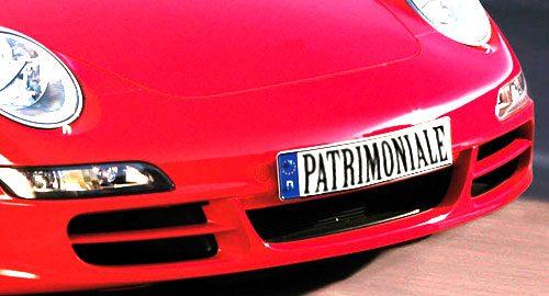 Agli economisti italiani piace la patrimoniale non la riduzione delle tasse rischio calcolato - Patrimoniale sulla casa ...
