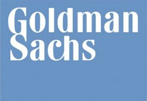 GoldmanSachsStory