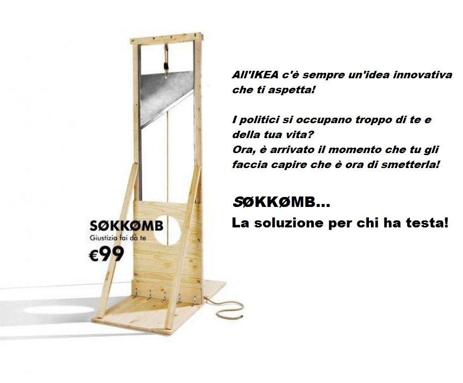 Complementi d arredo ikea le cassettiere ikea utili mobili contenitori complementi di arredo - Ikea catalogo cassettiere ...
