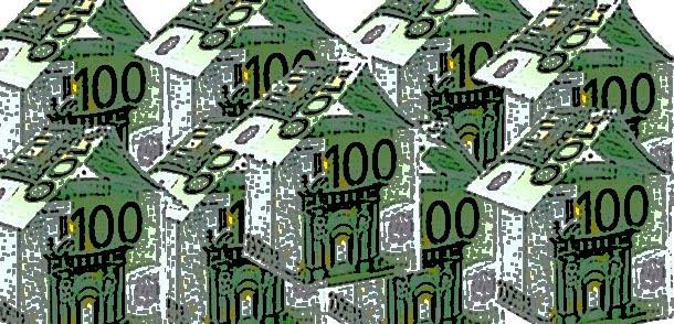 27 segnale della ripresa comprare la 2 casa costa il doppio della prima miglioverde - Calcolo valore catastale seconda casa ...