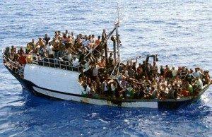 african-immigrants_998807c